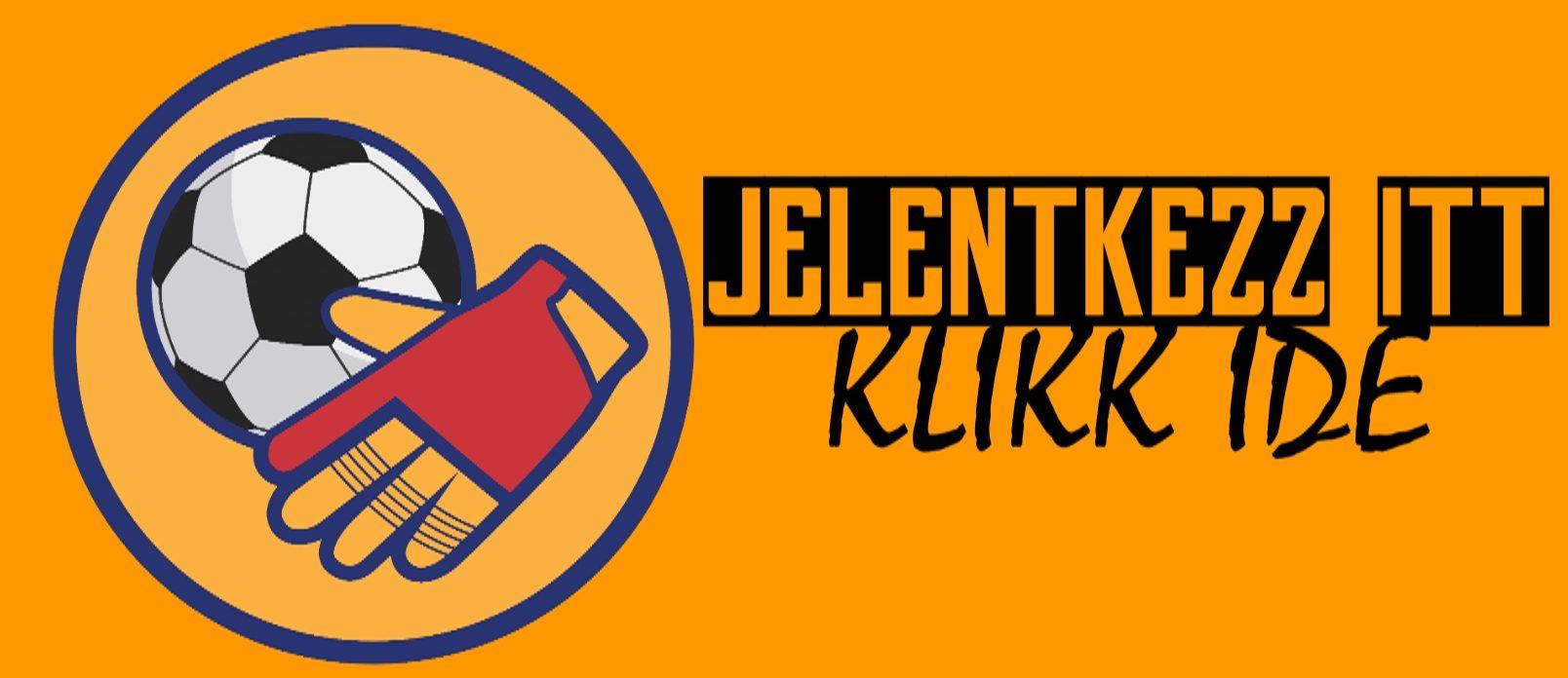 #KAPUSTABOR2021 Logo